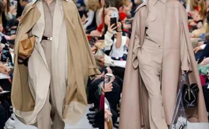 小众女装设计师品牌Low Classic,想做互联网里最Phobe的女工